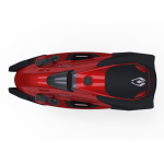 neo_portside_red_710688181